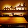 美女も、年配夫婦も、男性単独も参加!都内の「禅カフェ」イベントがお勧め!
