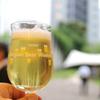 ベルギービールウィークエンドの記者発表会に行ってきました!