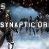 『SYNAPTIC DRIVE(シナプティック・ドライブ)』の発売日が5月28日に決定!Switchはパッケージ版も!