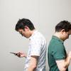コミュニケーション能力が低い人にもスピリチュアルはおすすめ【3つの方法】