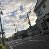 フルマラソン当日。〜新潟市中央区美容室〜