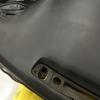 自動車内装修理#164 日産/シルビアS14 ダッシュボードひび割れ
