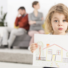 Child Custody Problems - Three Common Issues That Can Cause Headaches In Child Custody Cases in Adelaide