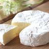 チーズを楽しむ!白カビチーズの食べ方