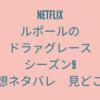 Netflix配信中【ル・ポールのドラァグ・レース シーズン9】感想ネタバレ 見どころ