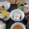 【50日目・その2】精進料理たべある記