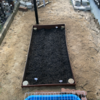 家庭菜園始めます!庭の大改造♫ 畑作り~種まき編