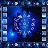 ありがとうございます~☆終了しました!かたやま先生の西洋占星術&タロットで読み解く未来in名古屋1/26