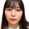 小島愛子(STU48 2期研究生)SHOWROOM配信まとめ  2020年10月30日(金)  【ドラエグの攻略やハロウィンなどについての配信】