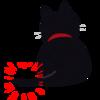 ウチの猫は何を言ってる?しっぽで伝える猫の気持ちを読みとろう
