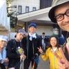 岐阜県観光大使のボランティア~素敵な出会いがあるよ~