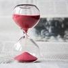 樺沢紫苑さん「時間術改善プロジェクト」 〜1日30分の投資時間を作ろう〜