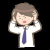 【スピーチ】ストレスと友達になる方法