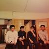 """トークイベント「未来を編集する」@江別港に行ってきた ~ 「衰退の戦略」という言葉と今を敏感に察知する""""仲間""""たち"""