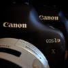 わたしのカメラ遍歴 (2017年度版)