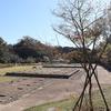 【鎌倉いいね】鎌倉殿が建てた幻の永福寺跡を訪ねる。