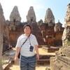 カンボジア旅行 4日目