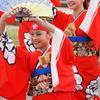 第19回YOSAKOIソーラン日本海本祭(速報)