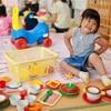 子供の学力には「アレ」が関係していた?女の子がいる家庭は必見です。。。o(゚^ ゚)!