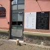 いいね:ズマミバーガー(Zumami Burger)プラハ7区新日本風バーガー店   [UA-125732310-1]