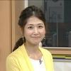 「ニュースチェック11」6月27日(月)放送分の感想