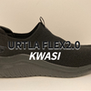 """もはや靴下!?『URTLA FLEX2.0−KWASI """"ウルトラフレックス2.0 クワシ""""』"""