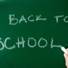 アメリカの小学校・オンラインでの新学期がスタート