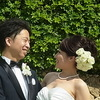 IBJ 日本結婚相談所連盟の「お試し検索」