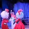 ピューロランドクリスマススショー『HAPPY GIFT CHRISTMAS』の参加レポート!