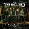 The Unguided インタビュー