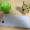 Google Pixel 3aレビュー!高性能カメラ&FeliCa搭載でiPhoneユーザーにもおすすめ