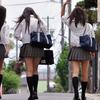 女子校時代の【 片思い 】
