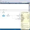 【SQL server】パラメータスニッフィングによる実行プランのパフォーマンス低下