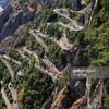 ツール・ド・フランス2018 コースプレビュー2週目