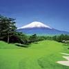 ゴルフで広がる世界ってワンダーランド