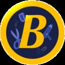 ブンボーグFC