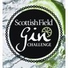 Scottish Field Gin Challenge(スコティッシュフィールド・ジン・チャレンジ) 2017