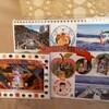 おもろい温泉A4カレンダーが残り4冊となってしまいました!