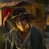 チャウ・シンチー版『西遊記』の続編、ツイ・ハーク監督の『西遊 伏妖篇』の奇妙な予告編が公開。
