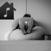 ホームシェアリングで、iTunesの音楽を複数のPCで同期&ストリーミング再生する方法