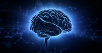 「なぜか疲れてる」その原因は脳の酷使にあり。1日10分で可「脳の回復方法」教えます