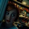 海外製実写ミステリー『The Shapeshifting Detective』がSwitchでリリース決定
