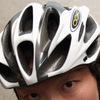 (自転車)ヘルメット