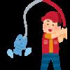 海釣りのおすすめアプリは「Anglers」!~業界標準アプリに育って欲しい~