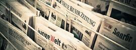 NEWSがGOODとは限らない 「情報」感染していませんか?