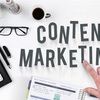サイトを効率よく収益化!良質なコンテンツを作るのが一番の近道!