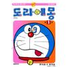 ペーパーメディア in Korea