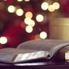 クリぼっちのあなたを元気づける本7冊を紹介する