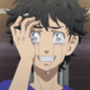 【春アニメ】『東京リベンジャーズ』第12話あらすじと感想まとめ!ヒナと再会を果たすも…