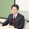 NPO活動における会計講座を開催